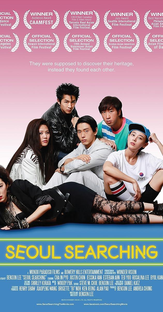 download soundtrack drama korea the player