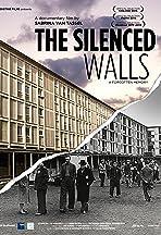 The Silenced Walls