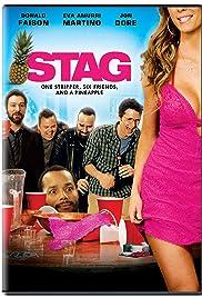 ##SITE## DOWNLOAD Stag (2013) ONLINE PUTLOCKER FREE