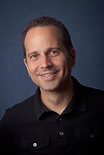 William Tabanou Picture
