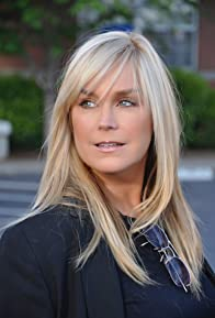 Primary photo for Catherine Hickland
