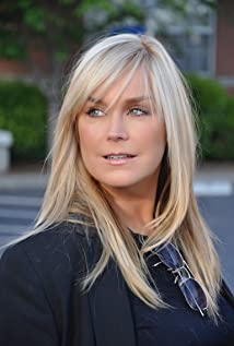 Catherine Hickland Picture