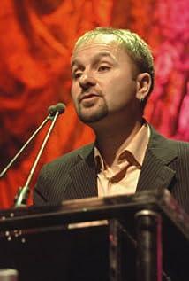Daniel Negreanu Picture