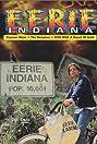 Eerie, Indiana (1991) Poster