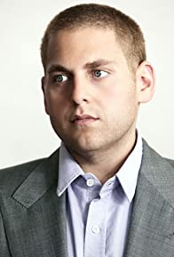 Primary photo for Jonah Hill