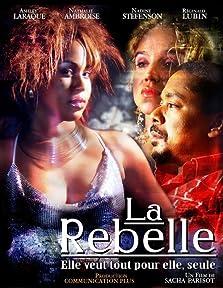 La rebelle (2005)