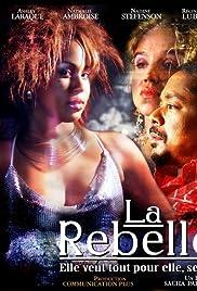 La rebelle (2005) film en francais gratuit