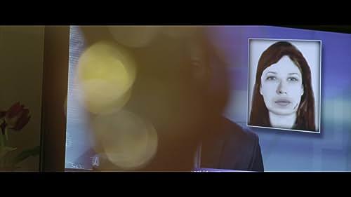 Official trailer for Momentum.
