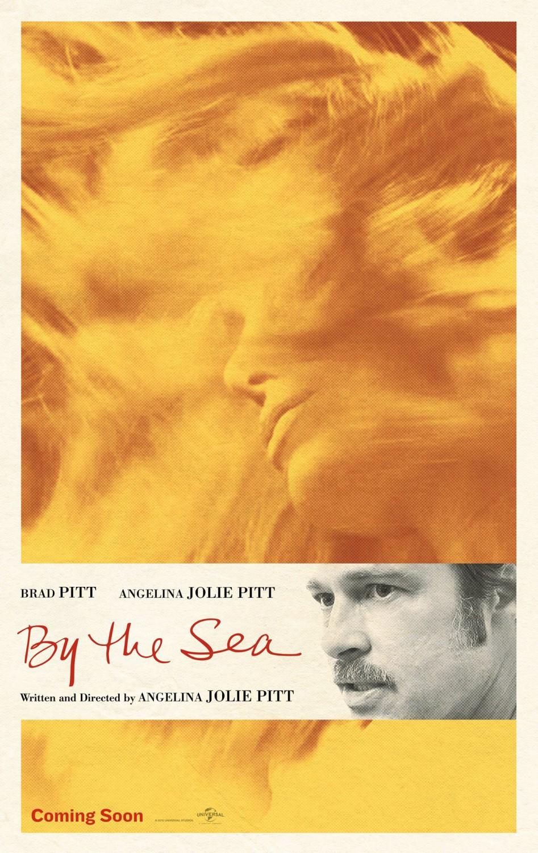 By the Sea (2015) - IMDb