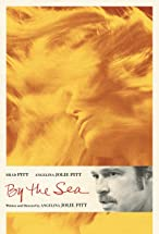 Primary image for By the Sea