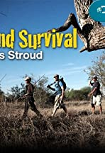 Beyond Survival with Les Stroud