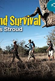 Beyond Survival with Les Stroud Poster