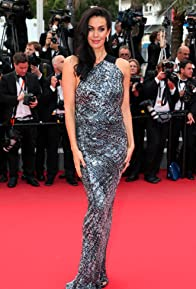 Primary photo for Megan Gale