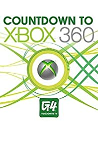 Primary photo for Countdown to Xbox 360