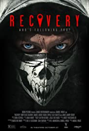 Recovery (2016) 1080p download