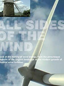 Watch free french movie All Sides of the Wind by none [h264]