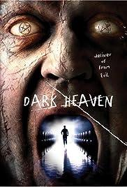 Dark Heaven Poster