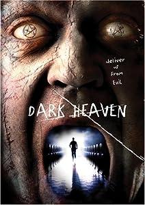 Movie 400mb download Dark Heaven by Douglas Schulze [1280x960]