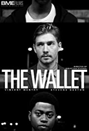 The Wallet Poster