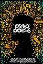 Psykopoesis