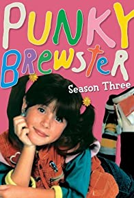 Primary photo for Punky Brewster