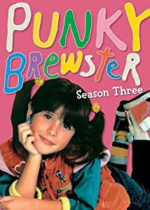 Downloading free movie site Punky Brewster by [mts]