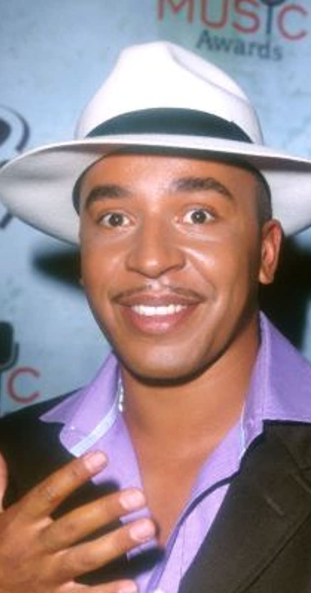 Lou Bega - Biography - IMDb