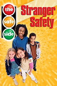 Ser på online hollywood filmer 2018 The Safe Side: Stranger Safety (2005)  [4K] [HDRip] by Douglas Aarniokoski