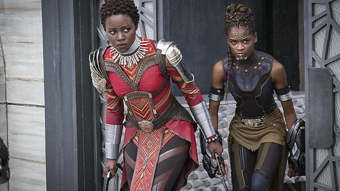 IMDb at San Diego Comic-Con (2016-)