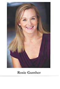Primary photo for Rosie Gunther