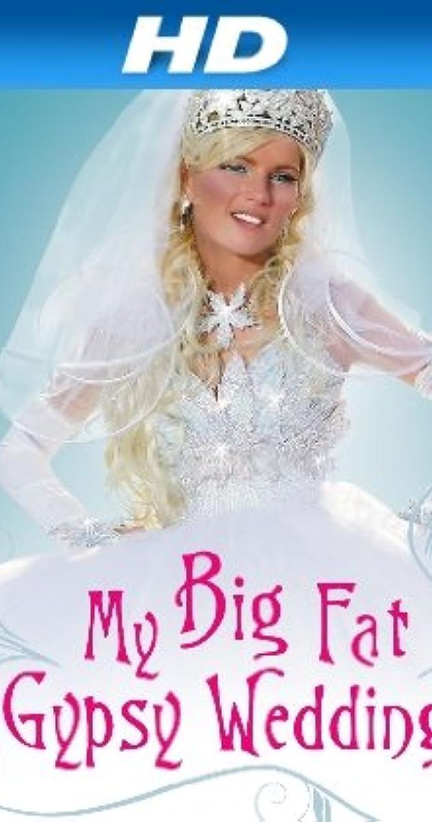 My Big Fat Gypsy Wedding Dresses | My Big Fat Gypsy Wedding Tv Series 2011 2015 Imdb