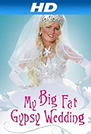 My Gypsy Wedding.My Big Fat Gypsy Wedding Tv Series 2011 2015 Imdb