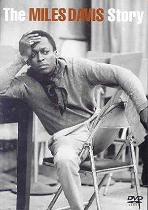 Where to stream The Miles Davis Story