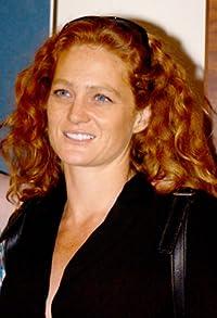 Primary photo for Kátia Lund