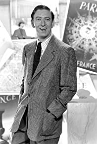 Primary photo for Ray Bolger
