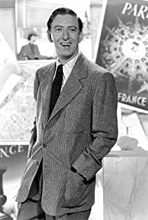 Ray Bolger Picture