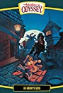 Adventures in Odyssey: In Harm's Way (1997) Poster