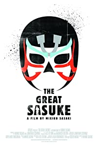 The Great Sasuke hd full movie download