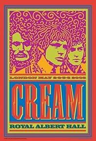 Primary photo for Cream Reunion Concert