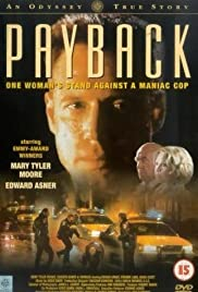 Payback(1997) Poster - Movie Forum, Cast, Reviews