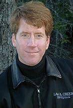 Steven Zirnkilton's primary photo