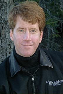 Steven Zirnkilton Picture