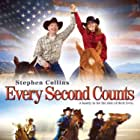 Every Second Counts (2008)