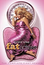 Primary image for Fat Actress