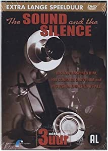 Movie downloads full movies The Sound and the Silence Canada [640x320]