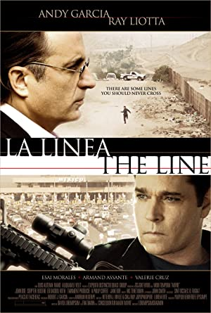 The Line full movie streaming
