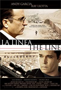 The Line full movie torrent