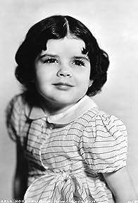 Primary photo for Darla Hood