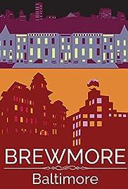 Brewmore Poster