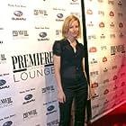 Elizabeth Banks at an event for The Baxter (2005)